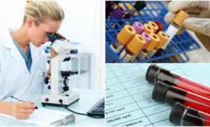 laboratorija-kuce-zdravlja5