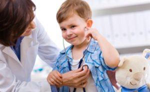dijete-kod-doktora-0121