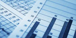 finansi-izvestaj-168-1