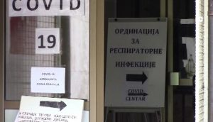 29062020_COVID19_Majdanpek